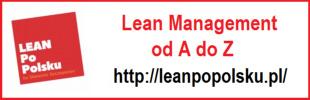 http://www.leanpopolsku.pl/