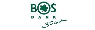 https://www.bosbank.pl/mikroprzedsiebiorstwa