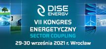 https://dise.energy/kongres/