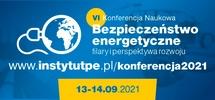 http://www.instytutpe.pl/konferencja2021/